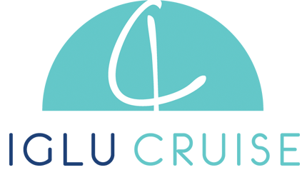 Iglu Cruise Logo